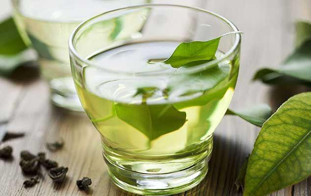 green-tea-the-vert