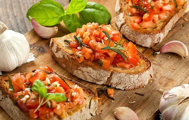 italian-recipes-recettes-italiennes