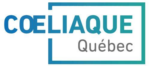 Québec Celiac Foundation