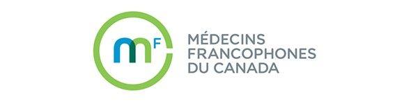 Medecins francophones de quebec