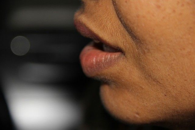 mouth-193985_640