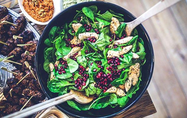 salad-food-healthy