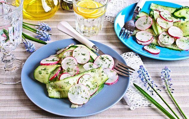 salades-salads