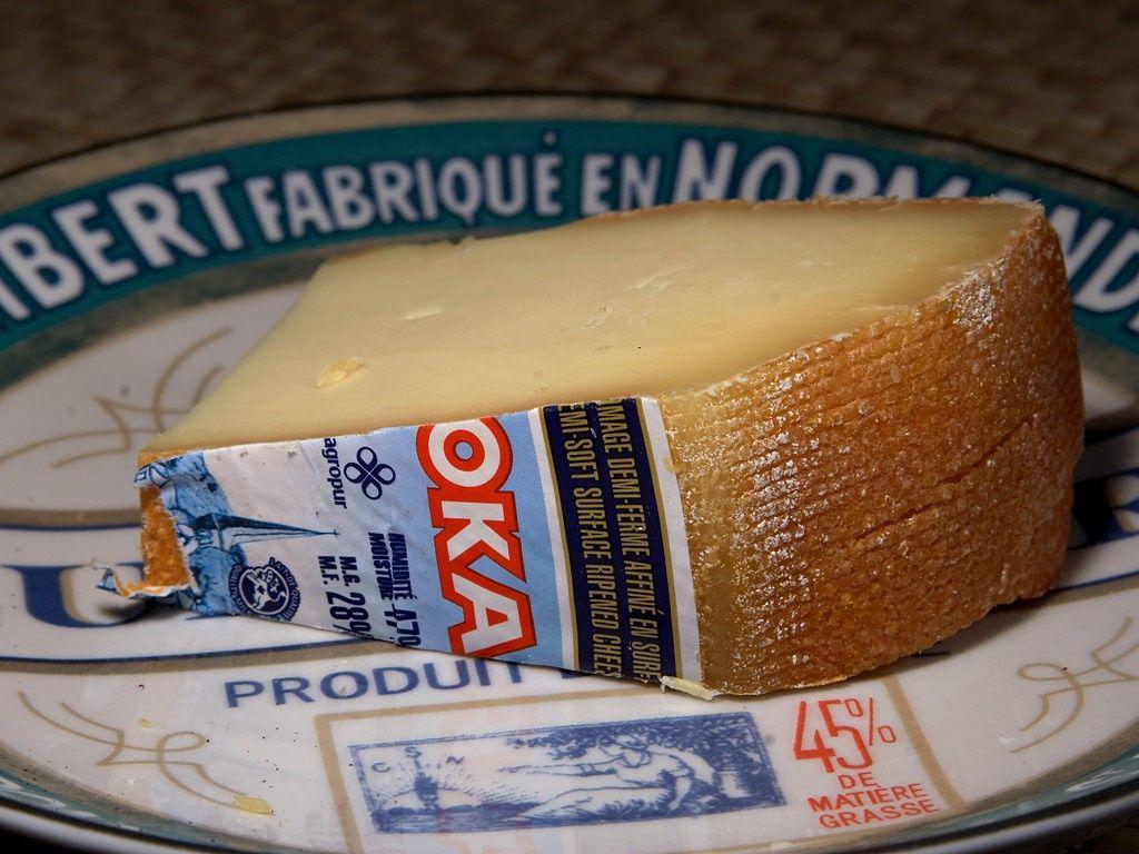 Oka_cheese_2