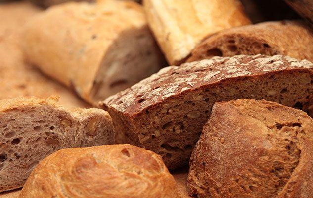 bread-variety