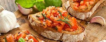 italian-foods-menu-img