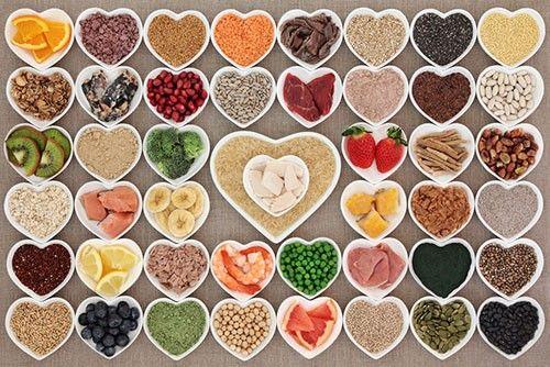 mois-nutrition