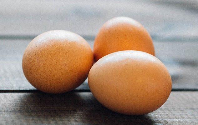 oeuf-dur-hard-boiled-egg