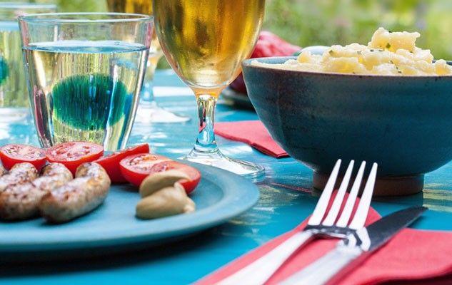 summer-recipes-recettes-estivales