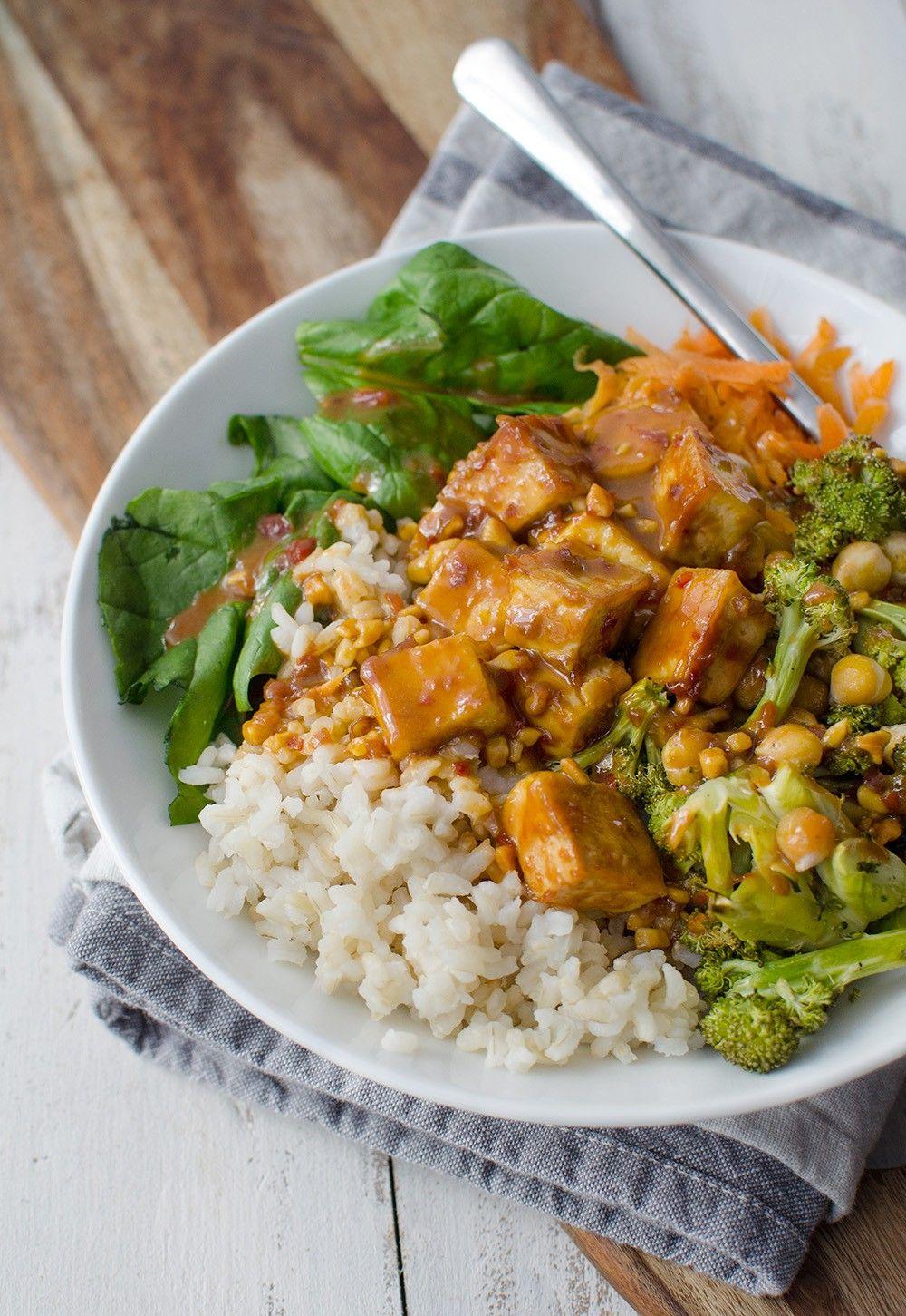 Peanut-Tofu-Buddha-Bowl1