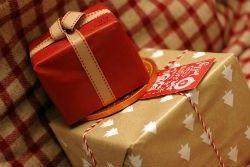 Les cadeaux que l'on veut VRAIMENT recevoir!