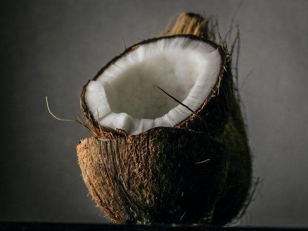 La noce di cocco: amica o nemica?