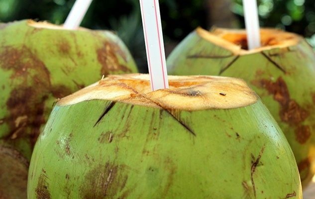coconut-water-eau-coco