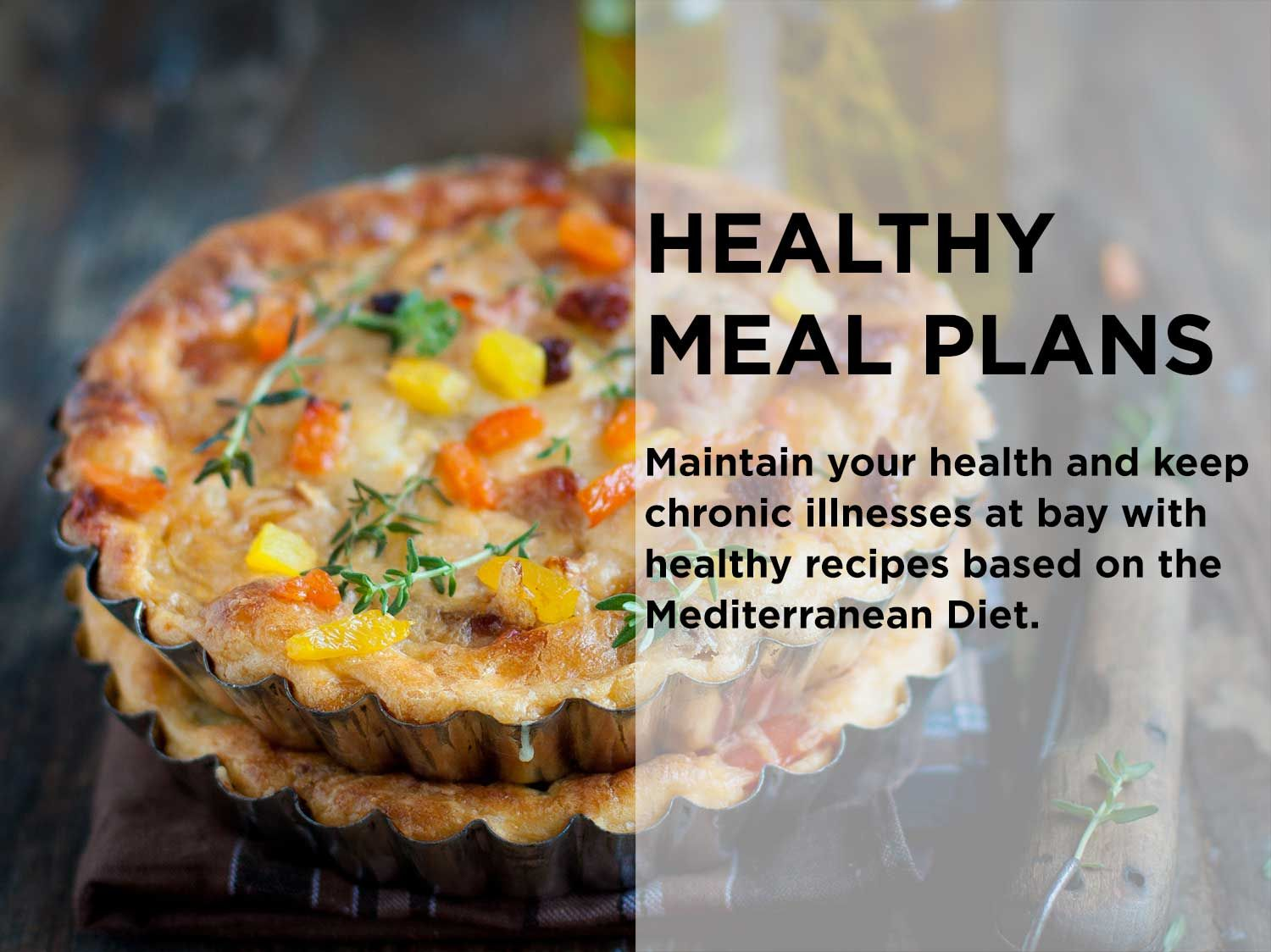 healthy-featured-img