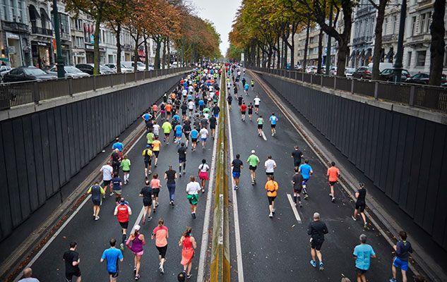 runners-trots-diarrhee-coureurs