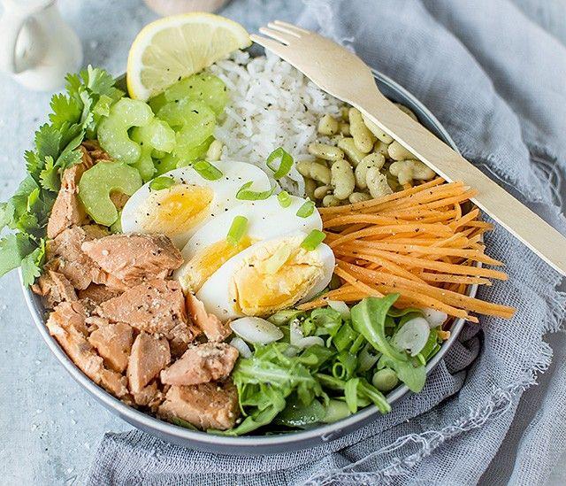 buddha-bowl-salade-riz-saumon-conserve-w640