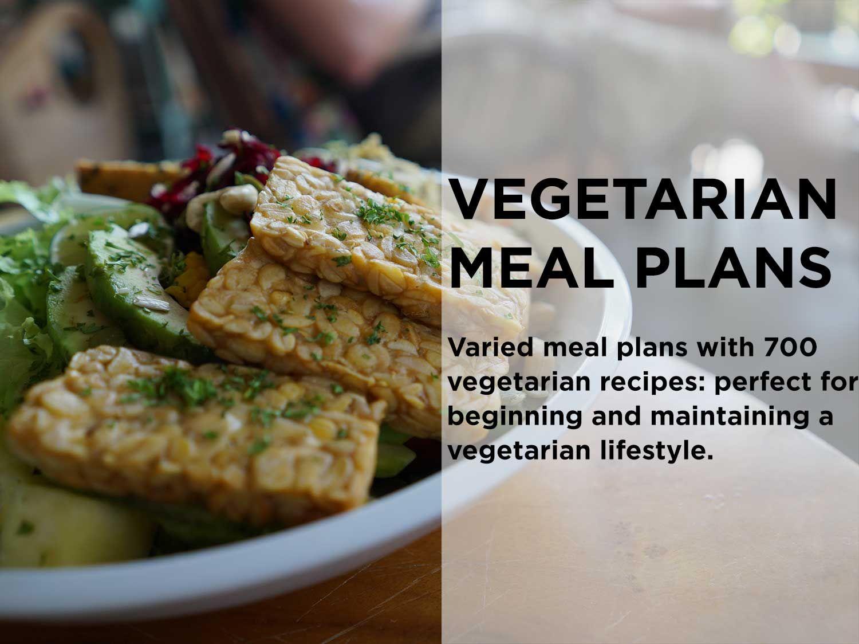 vegetarian-featured-img