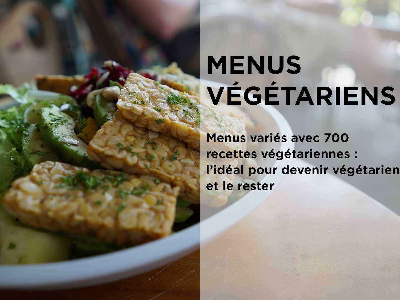 vegetarien-featured-img