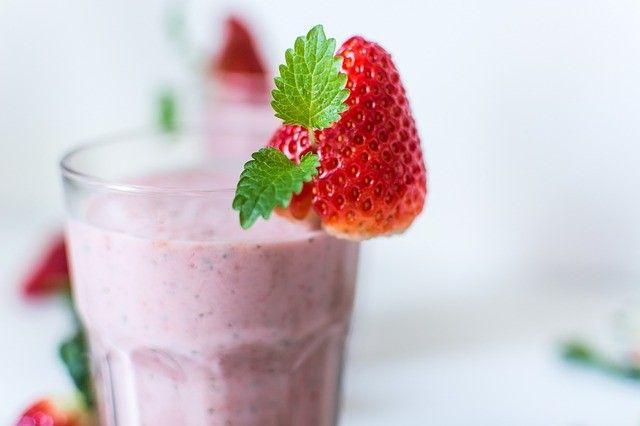 smoothie-milkshake-protein-shake