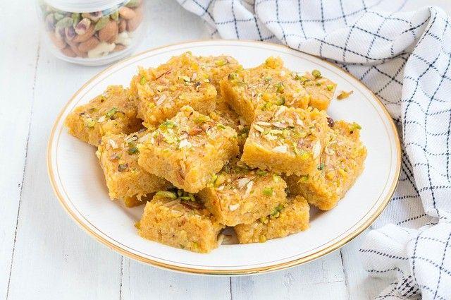 tofu-tempeh