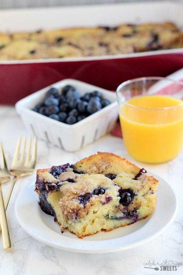 Blueberry-Buttermilk-Pancake-Casserole-3