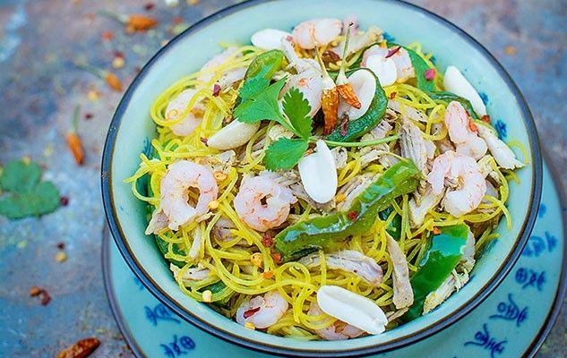 asian-cuisine-asian-recipes-recettes-dasie