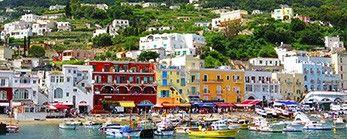 Mediterranean Diet Alimentation mediterranneene