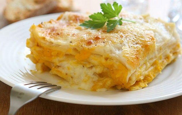 mijoteuse-recette-slow-cooker-recipe-lasagne