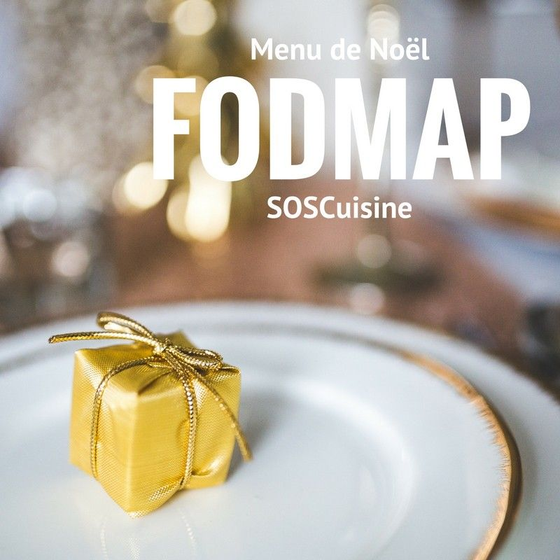 menu-noel-faible-fodmap