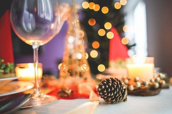 holiday-table-fetes