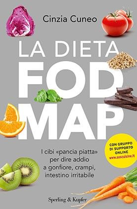 La solution FODMAP