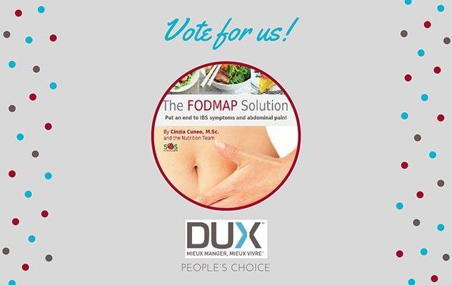 dux-vote-soscuisine