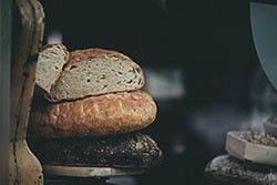 Pain au levain: une solution pour la «sensibilité au gluten»?
