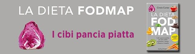 Libro la dieta FODMAP