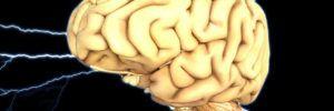 Prevenire la malattia di Alzheimer