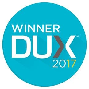dux-contest-winners