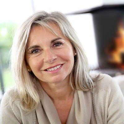 menu per la menopausa
