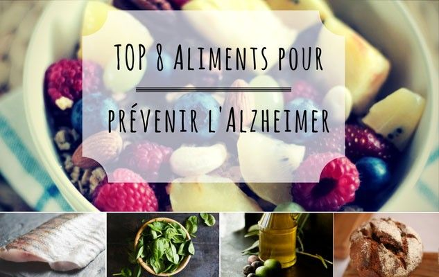 TOP-8-Aliments-pour-prevenir-l'Alzheimer