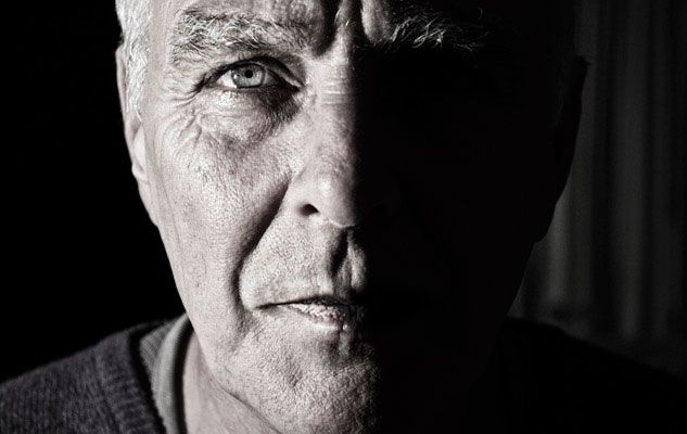 alzheimer-older-person-personne-agee