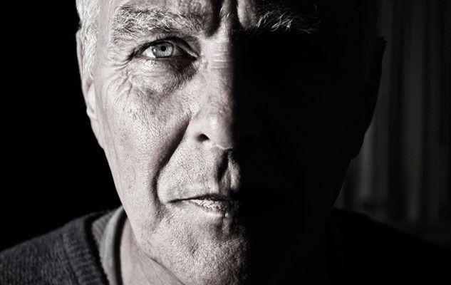 alzheimer-older-person-personne-agee