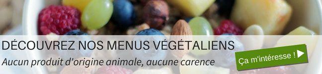 autopromo_vegan_fr
