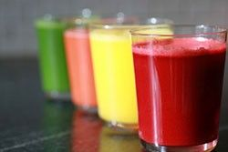 Do You Need a Spring Cleanse?
