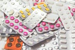 Suppléments vitaminiques et minéraux dangereux pour les femmes plus âgées
