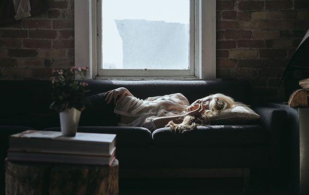 migraine-headache-mal-tete-2