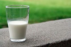 Lactose Intolerance: What Is It?