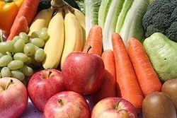 Les défis de la diète végétalienne