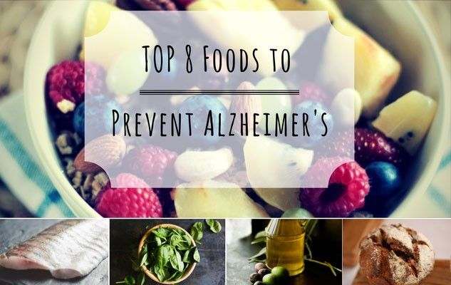 top-8-foods-to-prevent-alzheimers
