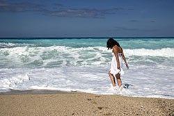 I 5 migliori trucchi per fare un buon viaggio, anche con la sindrome dell'intestino irritabile