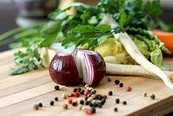 TOP 10: Alimenti che causano i gonfiori
