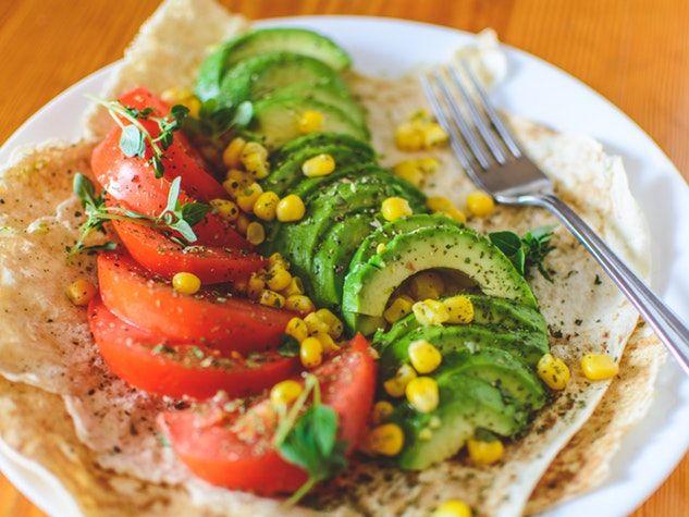 6 nutriments auxquels les végétaliens devraient faire attention